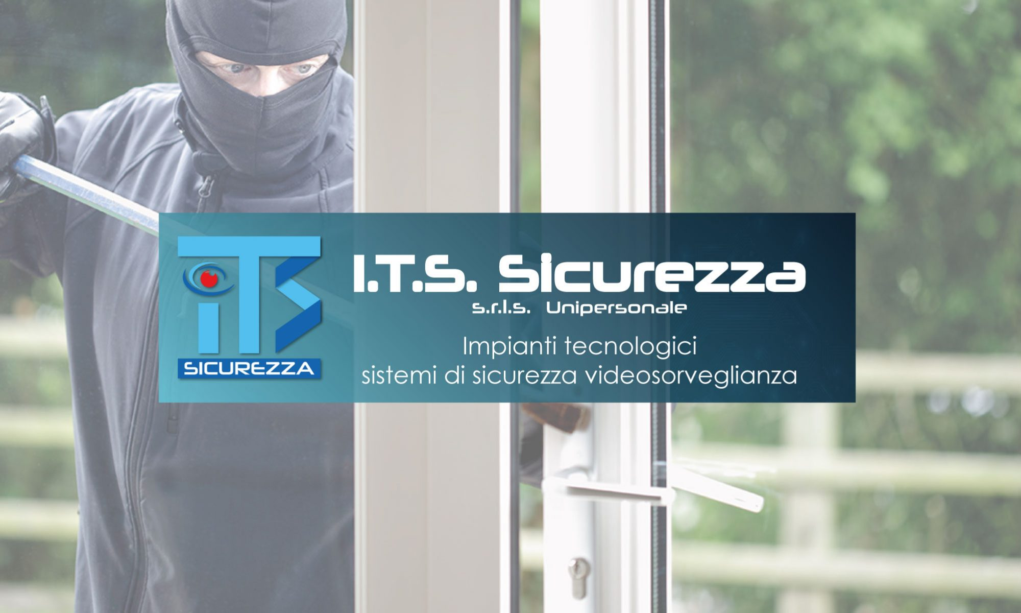 ITS Sicurezza